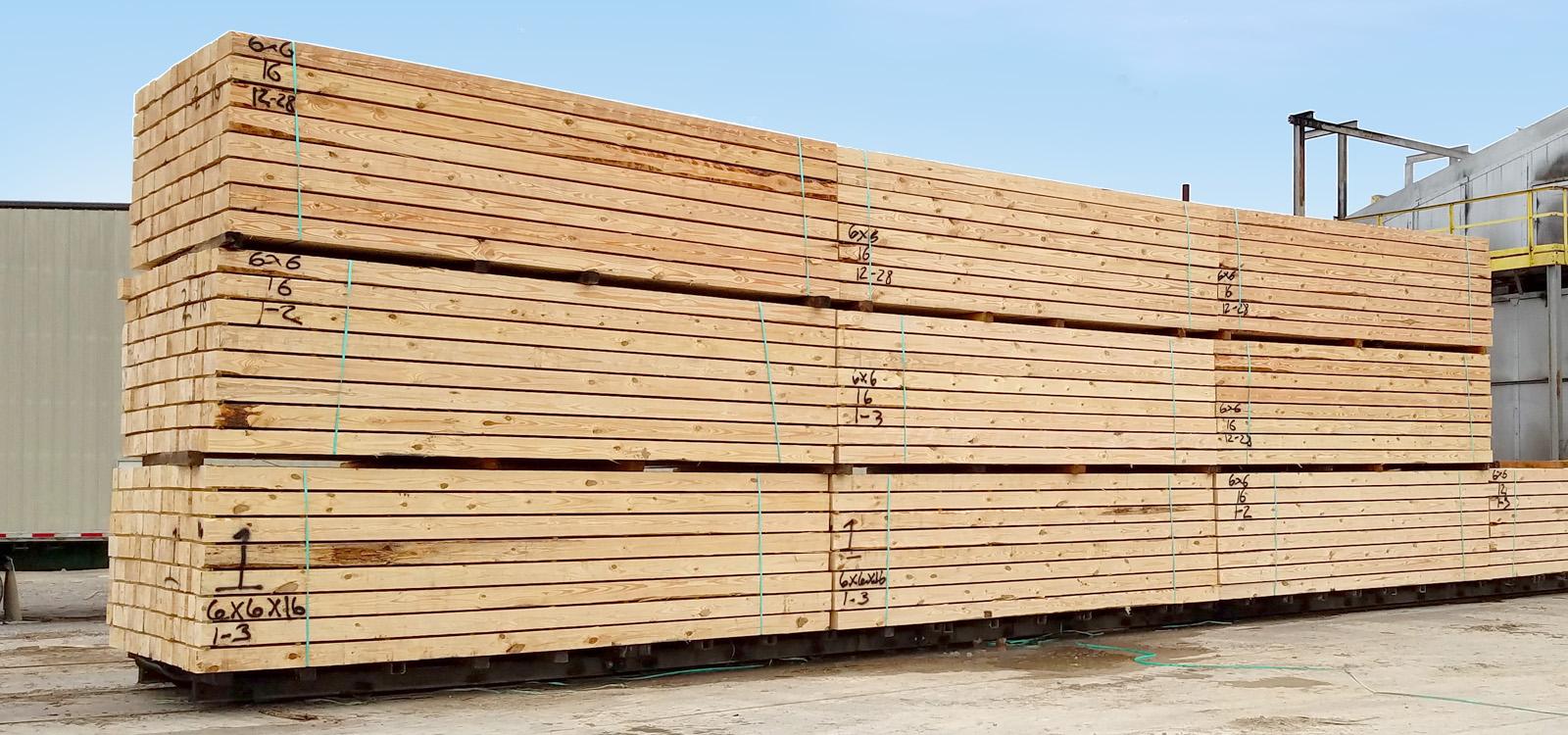 slider-timber-1600