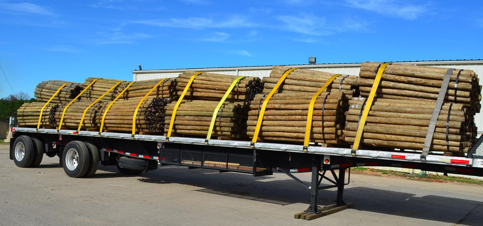 slider-truck-poles-1600